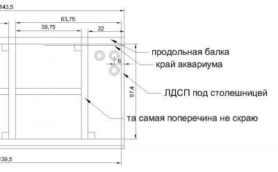 post-22636-1307516645_thumb.jpg