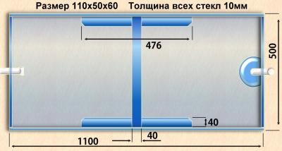 post-23489-1318862005_thumb.jpg