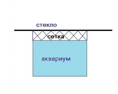 post-5808-1254380985_thumb.jpg