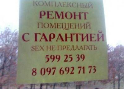 post-585-1188555744_thumb.jpg