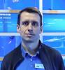 Юрий Хмелевский